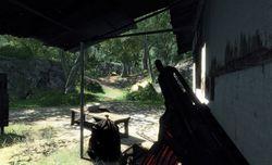 Crysis image 47