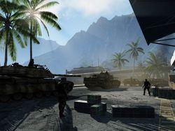 Crysis image 48