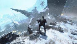 Crysis image 49