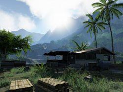 Crysis image 50