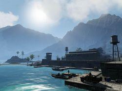 Crysis image 51