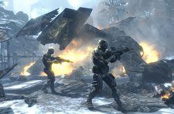 Crysis image 53