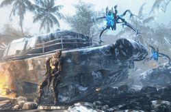 Crysis image 54