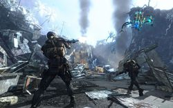 Crysis image 55
