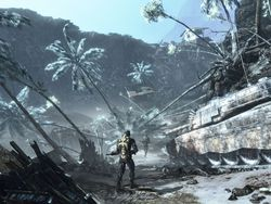 Crysis image 56