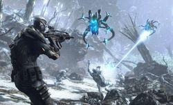 Crysis image 58