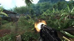 Crysis image 61