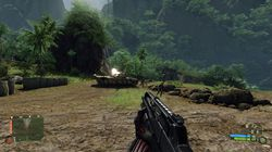 Crysis image 62