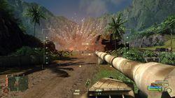 Crysis image 63