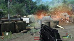 Crysis image 64
