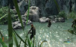 Crysis image 66