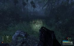 Crysis image 67