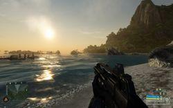 Crysis image 68