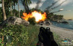 Crysis   Image 69