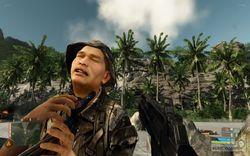 Crysis image 70