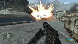 Crysis image 71