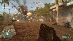 Crysis image 73