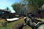 Crysis - Image 77