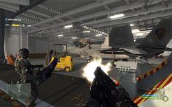 Crysis   Image 79