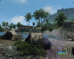 Crysis   Image 87