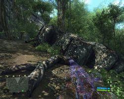 Crysis   Image 90