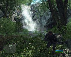 Crysis   Image 92