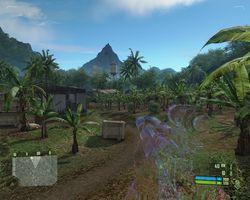 Crysis   Image 93