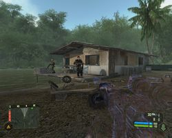 Crysis   Image 94