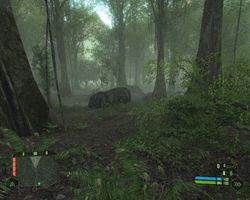 Crysis   Image 95