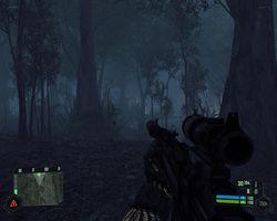 Crysis   Image 97