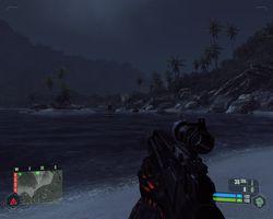 Crysis   Image 98