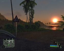 Crysis   Image 99