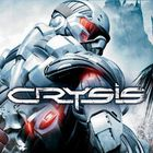 Crysis : map pack