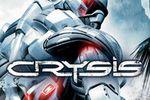 Crysis - Logo