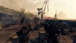 Crysis Warhead   Image 10