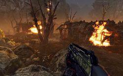 Crysis Warhead   Image 11