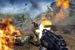 Crysis Warhead - Image 12