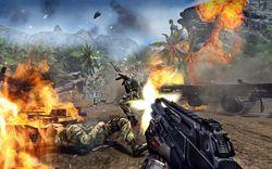 Crysis Warhead   Image 12