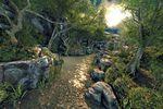 Crysis Warhead - Image 13