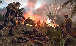 Crysis Warhead   Image 16
