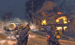 Crysis Warhead   Image 2