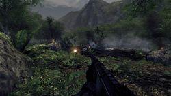 Crysis Warhead   Image 6