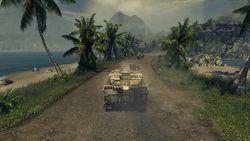 Crysis Warhead   Image 7