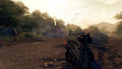Crysis Warhead   Image 8