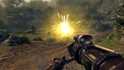 Crysis Warhead   Image 9