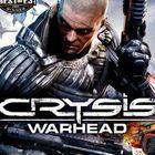 Crysis Warhead : trailer de lancement