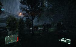 Crysis2 2011-03-31 02-58-59-93_resize