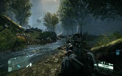 Crysis2 2011-03-31 03-20-40-86_resize