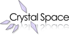 Crystal Space : développer des applications en 3D