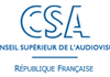 CSA :